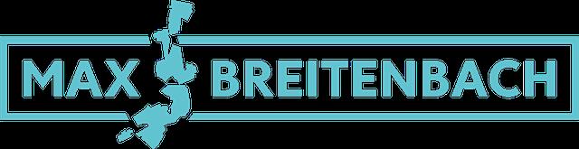 max_breitenbach_logo-turquoise_small