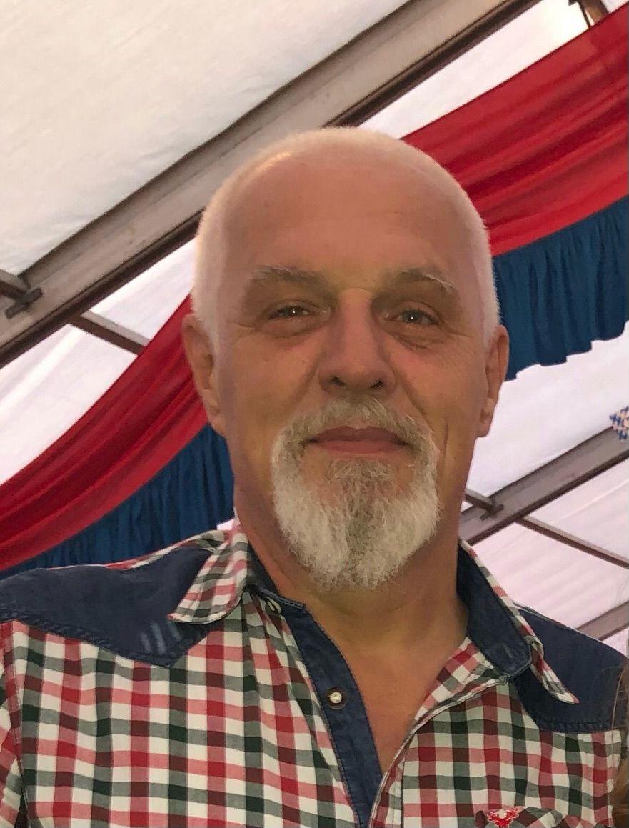 Andreas Ratuschny