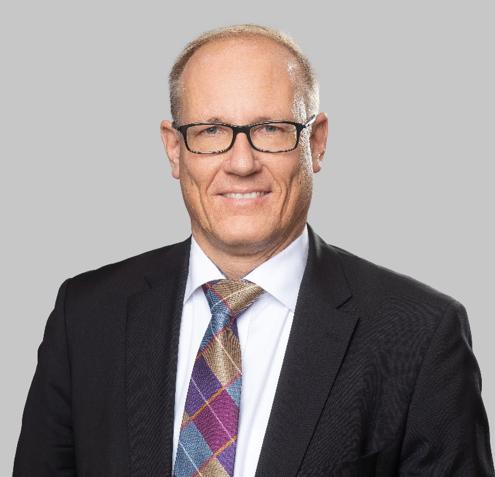 Dr. Thomas Kilz