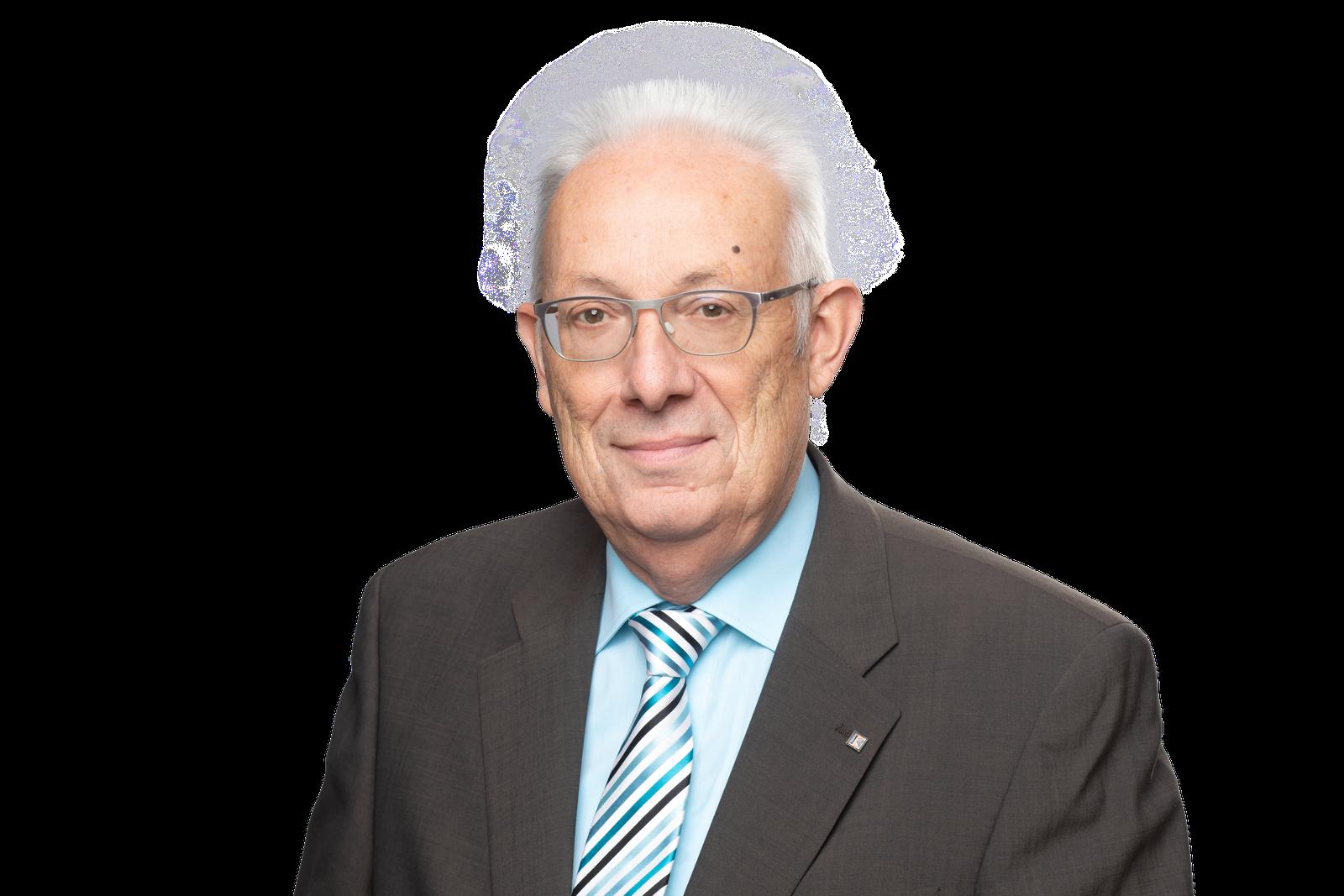 Herbert Massoth