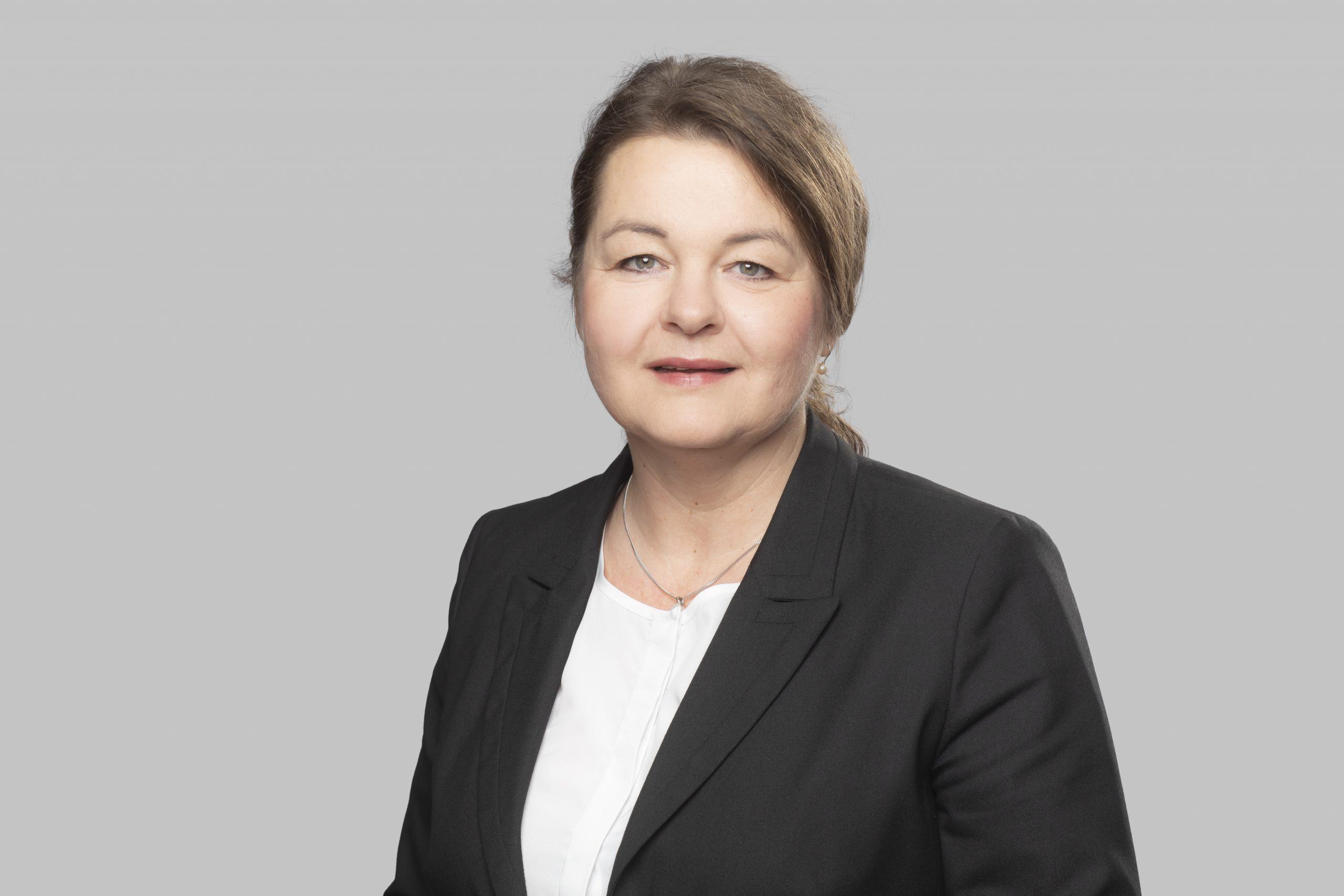 Angelika Wientzek